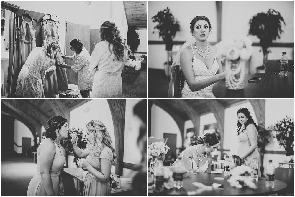 Charlotte NC wedding photographer_0267.jpg