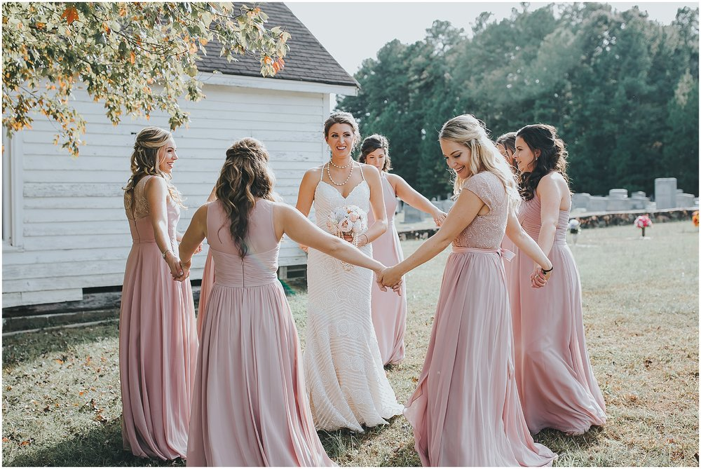 Charlotte NC wedding photographer_0270.jpg