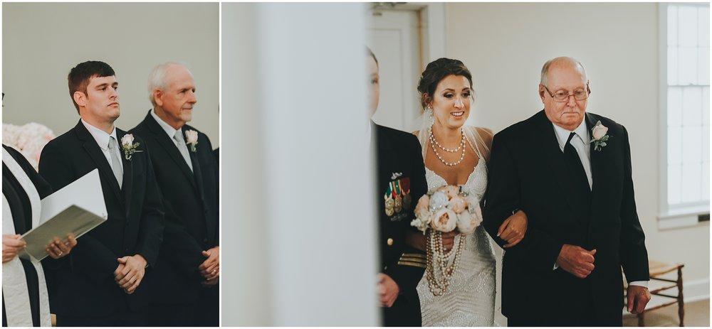 Charlotte NC wedding photographer_0281.jpg