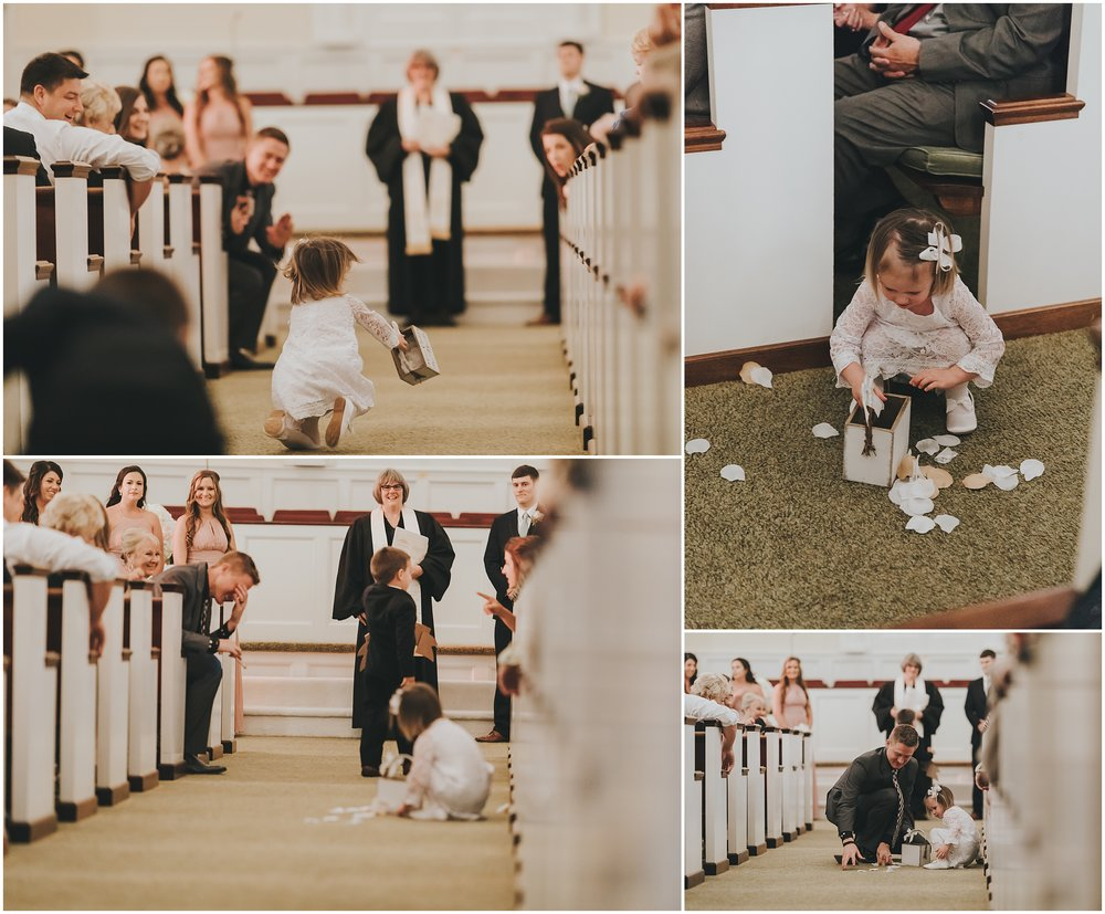 Charlotte NC wedding photographer_0280.jpg