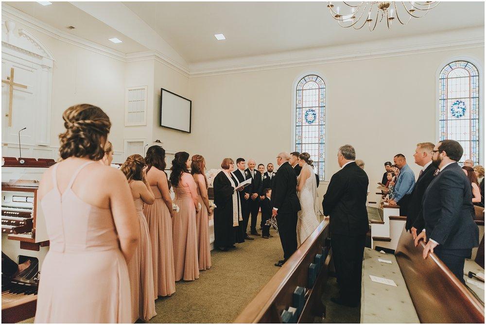 Charlotte NC wedding photographer_0283.jpg
