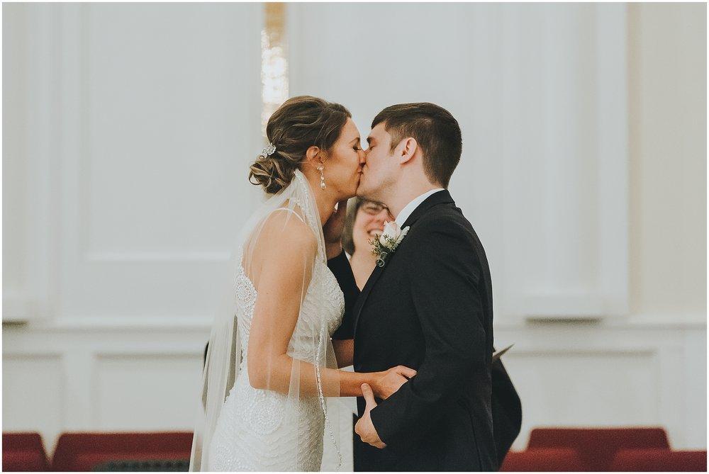 Charlotte NC wedding photographer_0290.jpg