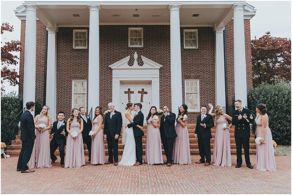 Charlotte NC wedding photographer_0295.jpg