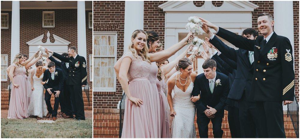 Charlotte NC wedding photographer_0297.jpg