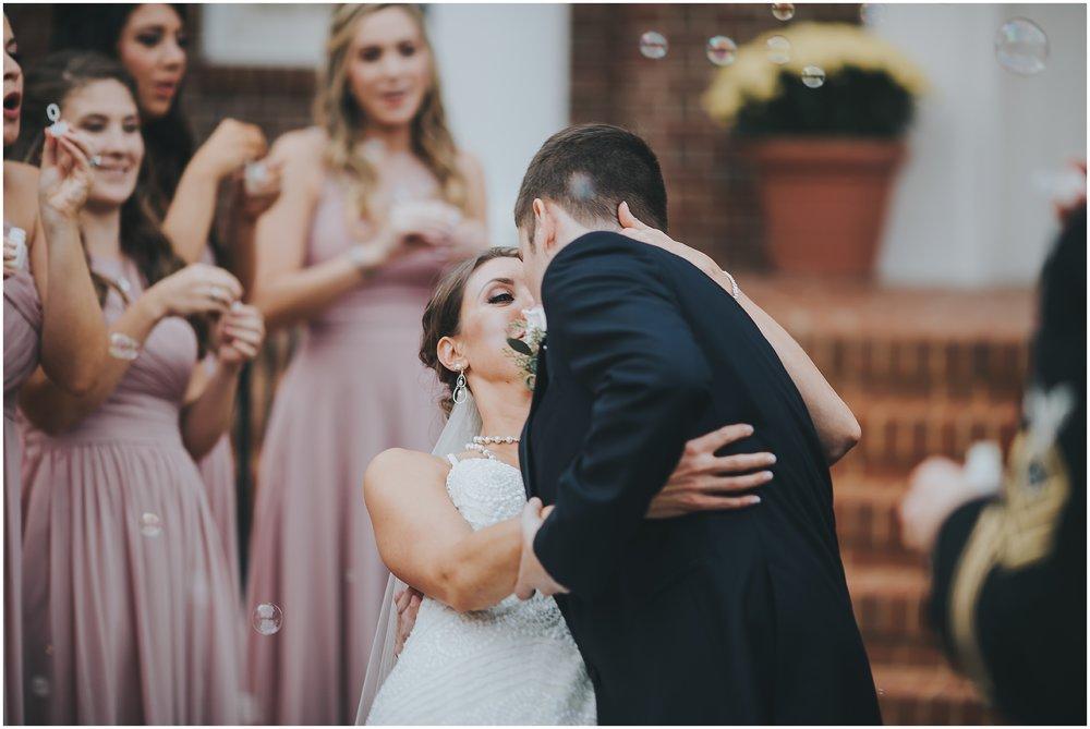 Charlotte NC wedding photographer_0301.jpg