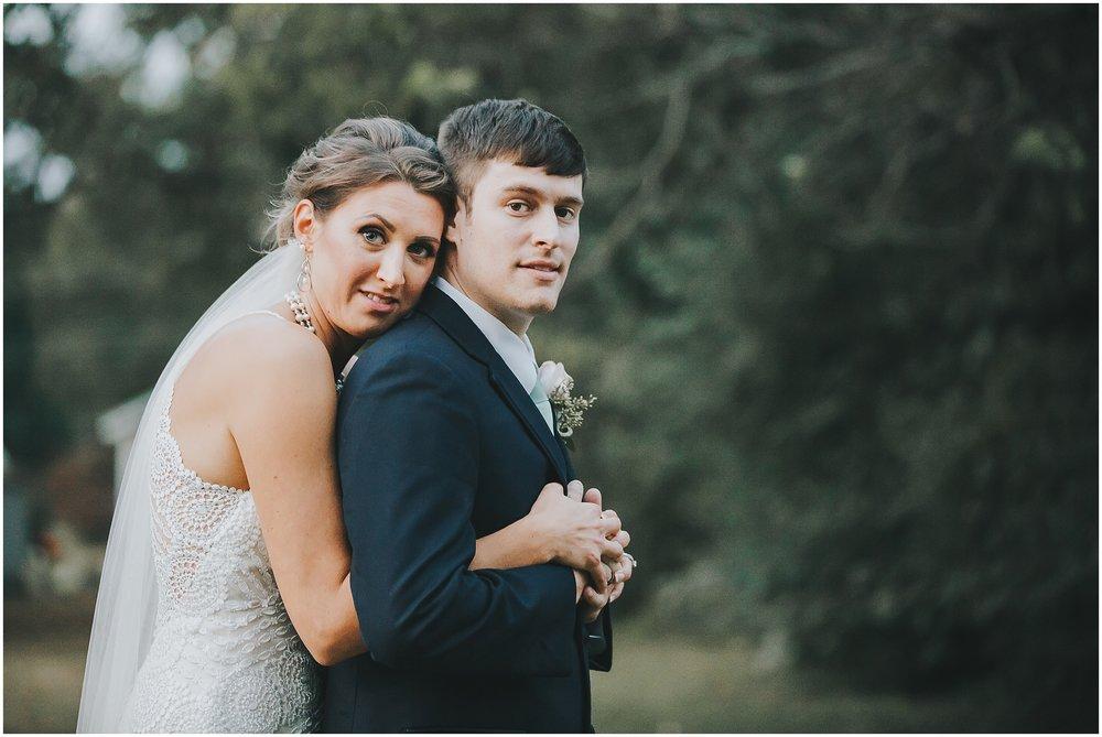 Charlotte NC wedding photographer_0304.jpg