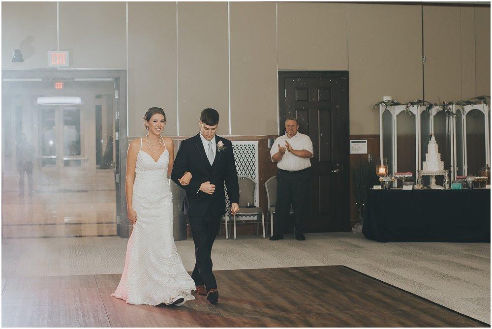 Charlotte NC wedding photographer_0307.jpg