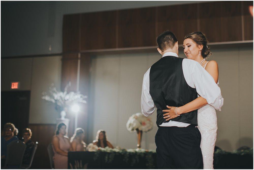 Charlotte NC wedding photographer_0312.jpg