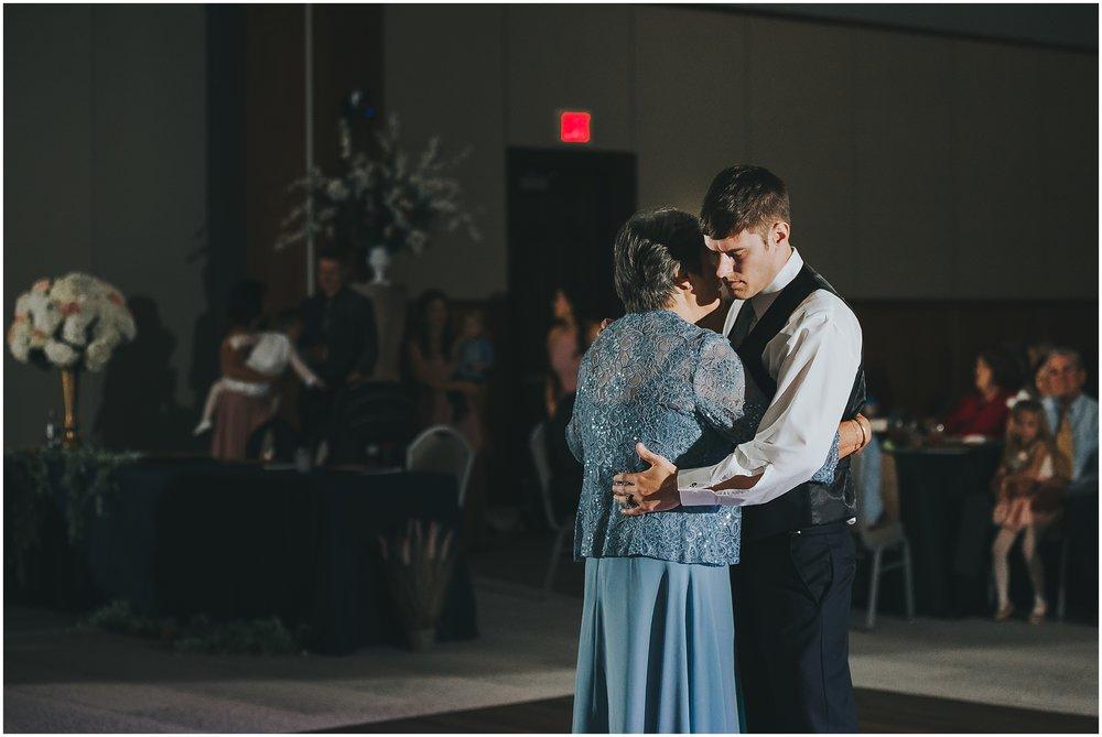 Charlotte NC wedding photographer_0313.jpg
