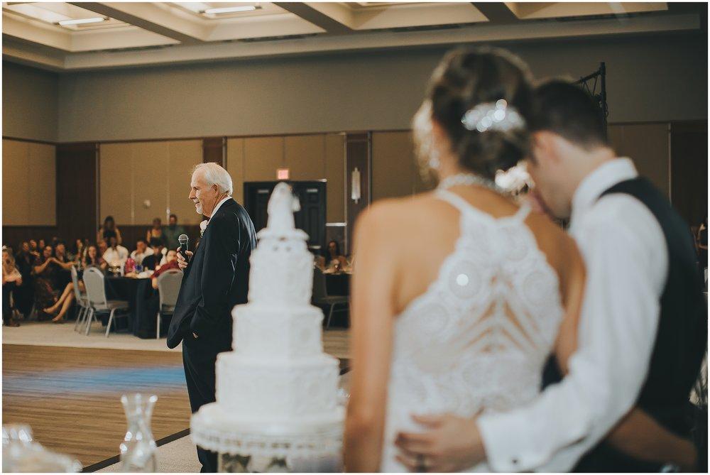Charlotte NC wedding photographer_0325.jpg
