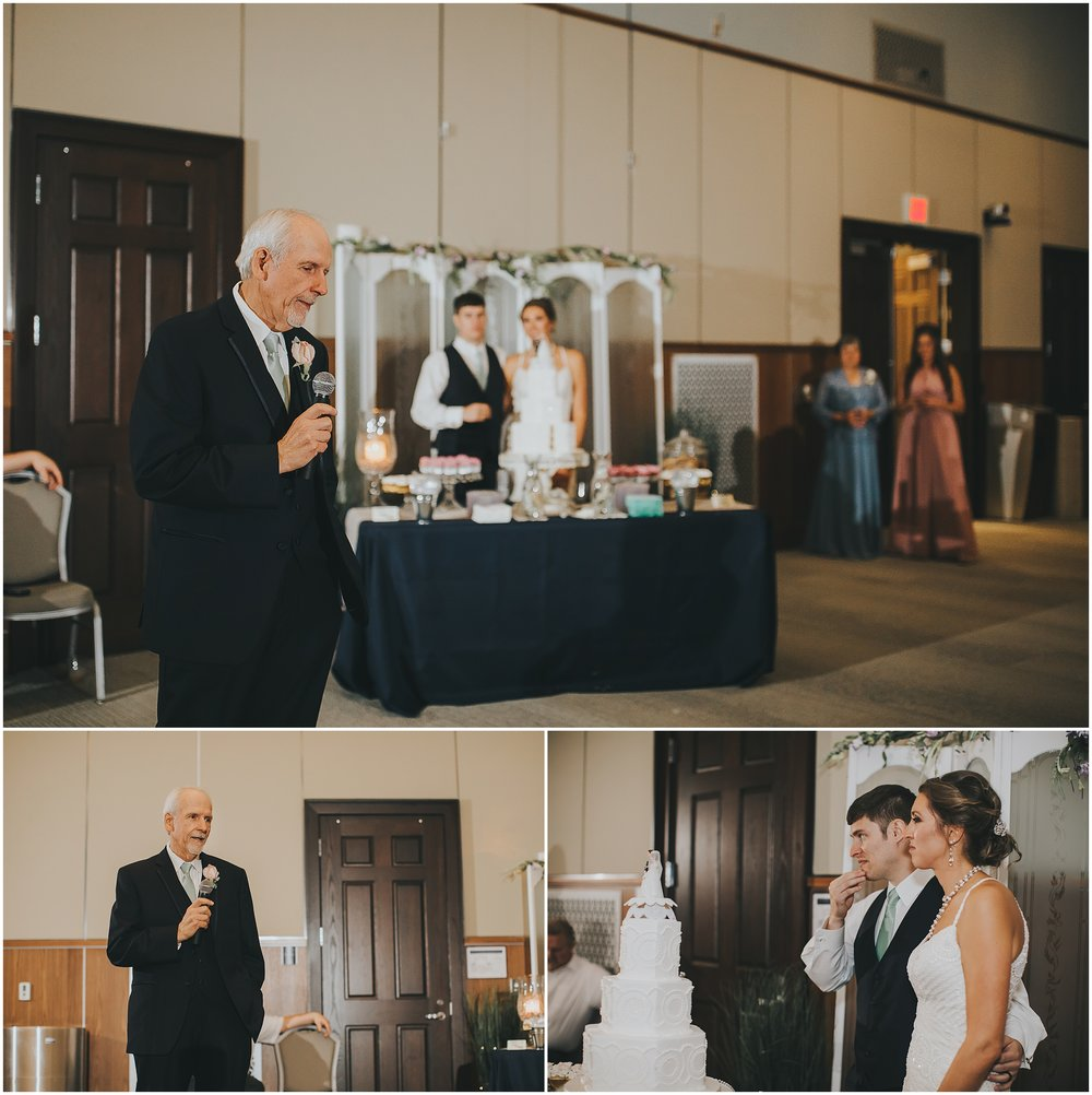 Charlotte NC wedding photographer_0326.jpg