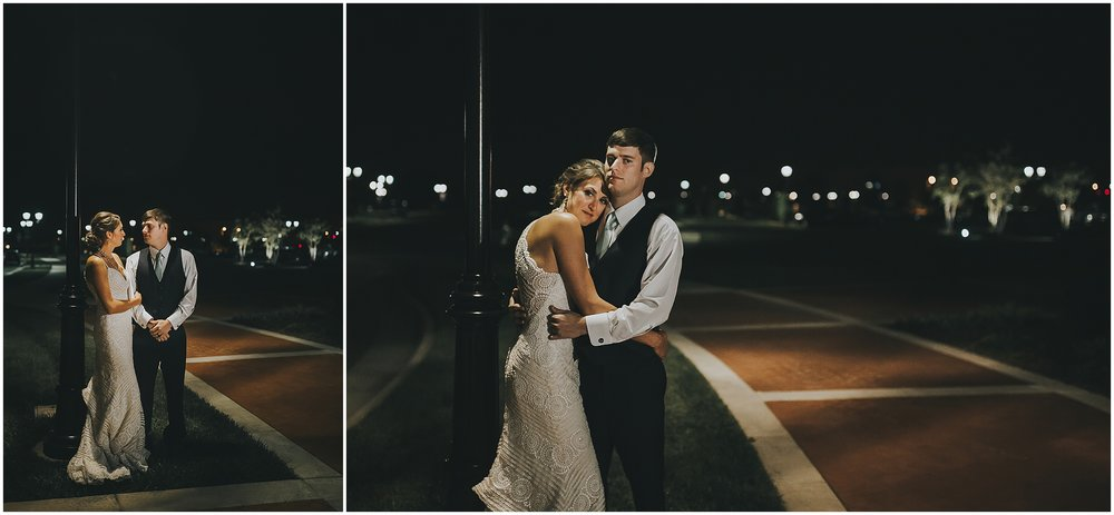 Charlotte NC wedding photographer_0332.jpg