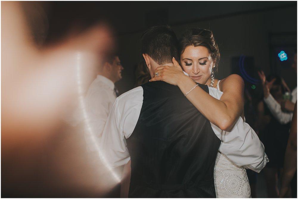 Charlotte NC wedding photographer_0335.jpg