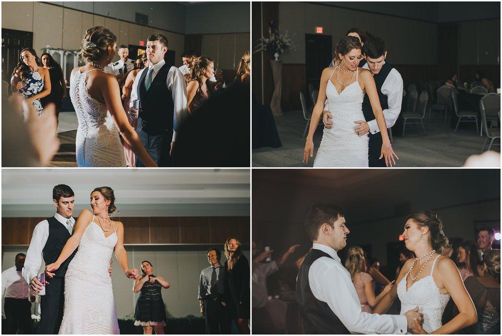 Charlotte NC wedding photographer_0337.jpg