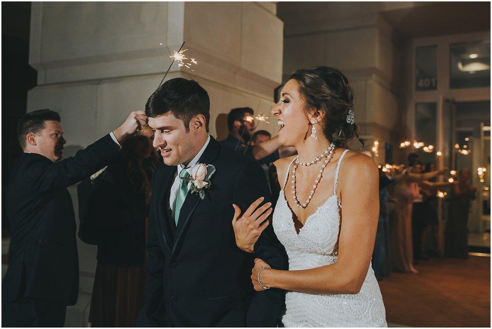 Charlotte NC wedding photographer_0338.jpg