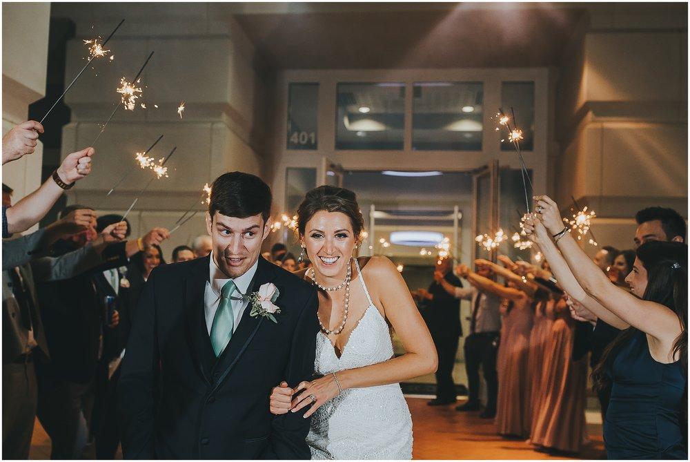 Charlotte NC wedding photographer_0339.jpg