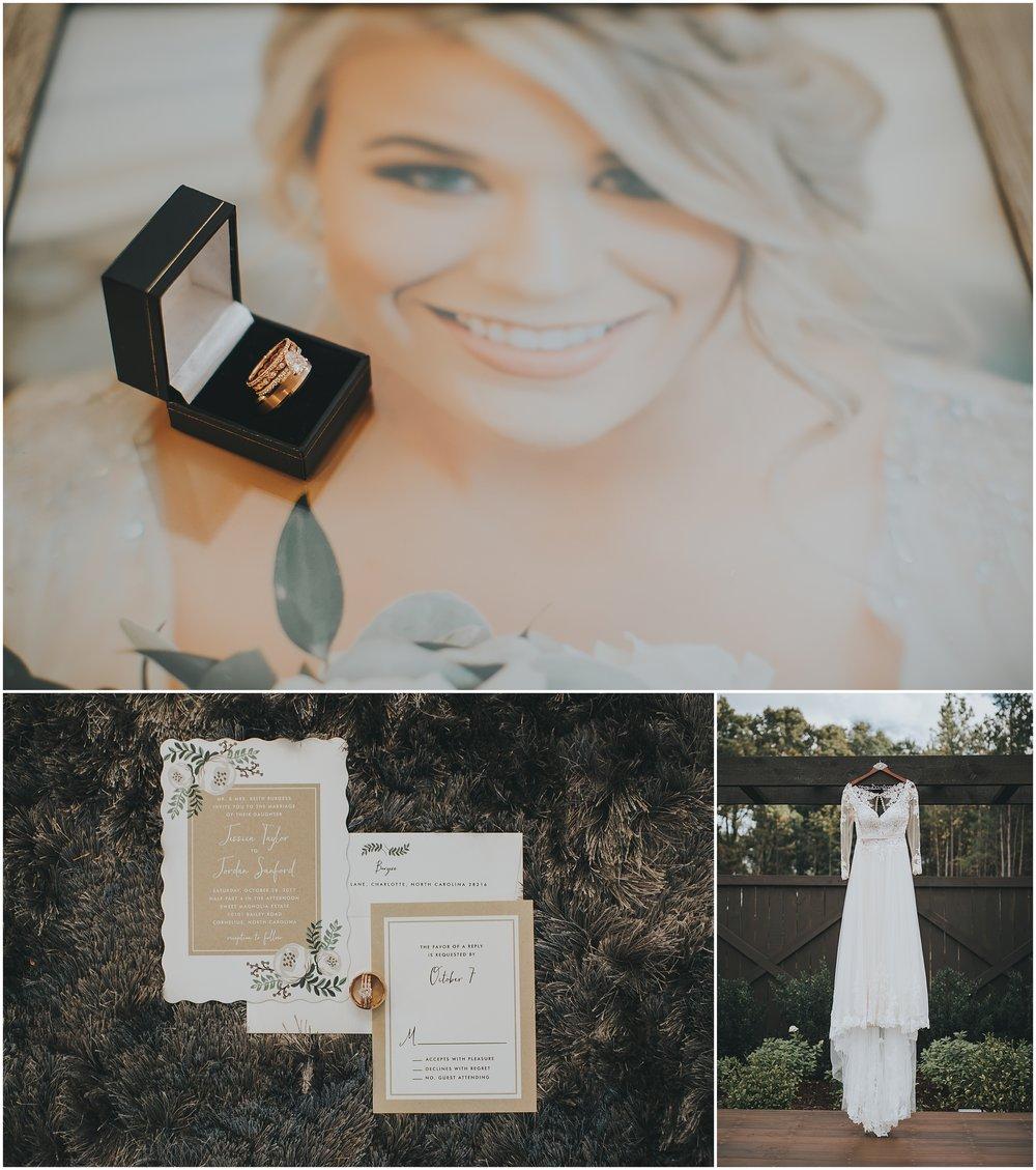 Charlotte NC wedding photographer_0342.jpg