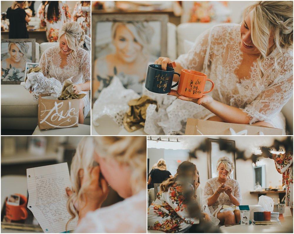 Charlotte NC wedding photographer_0347.jpg