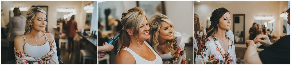 Charlotte NC wedding photographer_0350.jpg