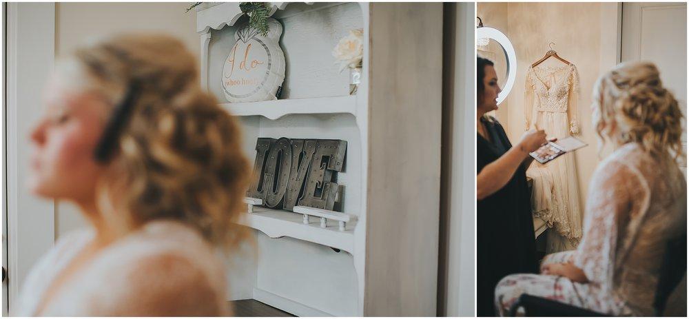 Charlotte NC wedding photographer_0357.jpg