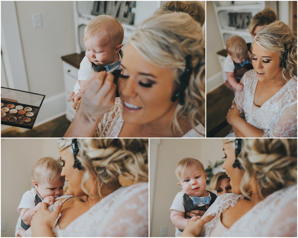 Charlotte NC wedding photographer_0360.jpg