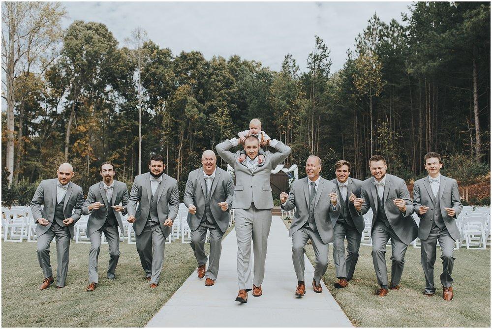 Charlotte NC wedding photographer_0366.jpg
