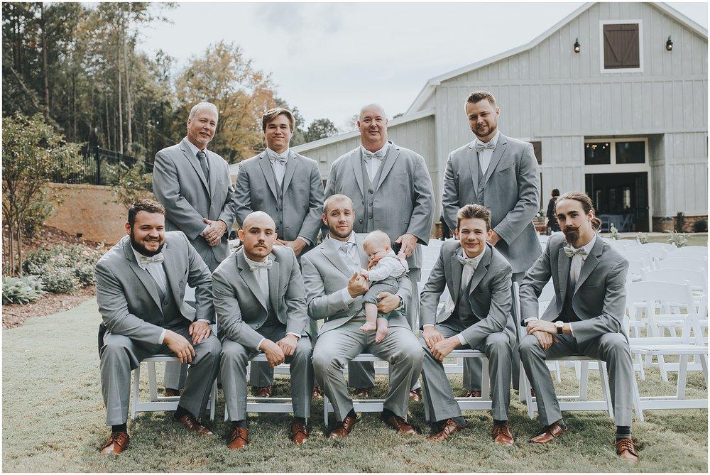 Charlotte NC wedding photographer_0369.jpg