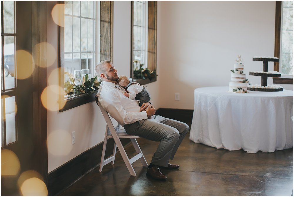 Charlotte NC wedding photographer_0375.jpg