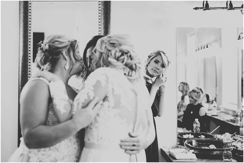 Charlotte NC wedding photographer_0380.jpg