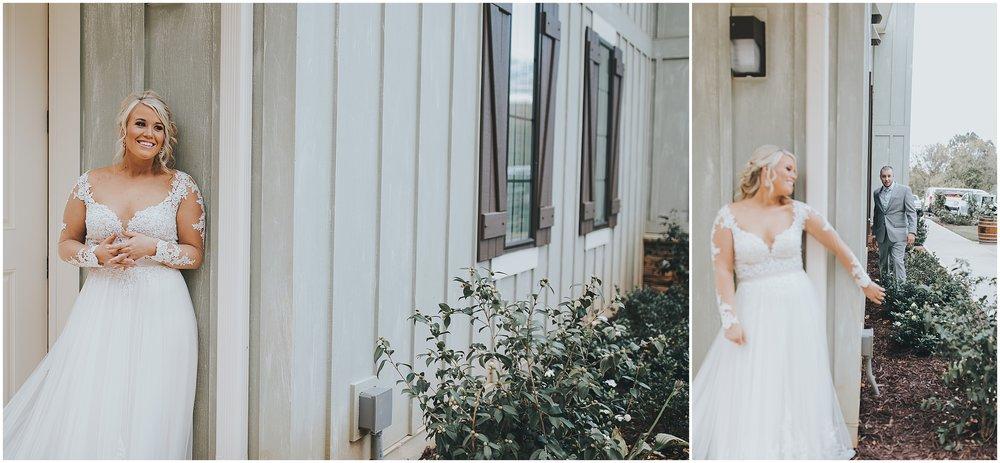 Charlotte NC wedding photographer_0384.jpg