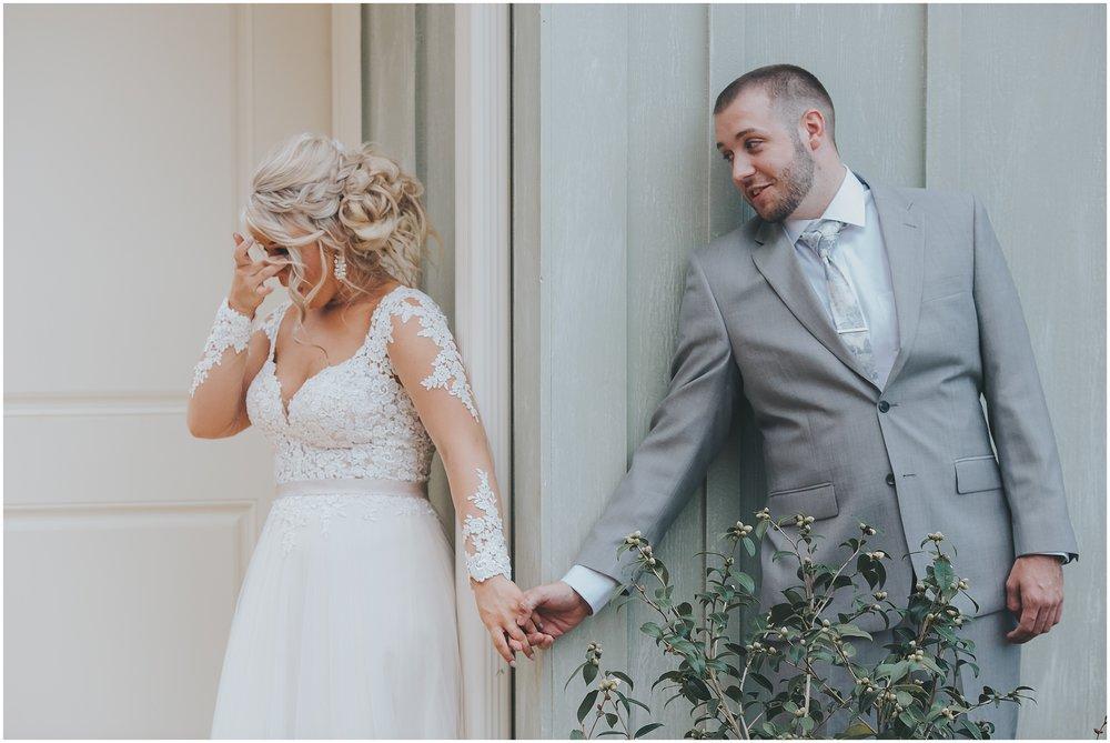 Charlotte NC wedding photographer_0385.jpg