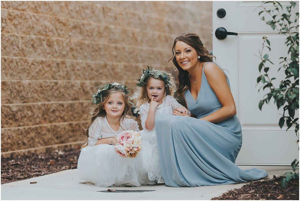 Charlotte NC wedding photographer_0389.jpg