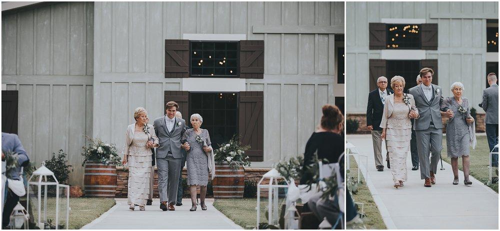Charlotte NC wedding photographer_0390.jpg