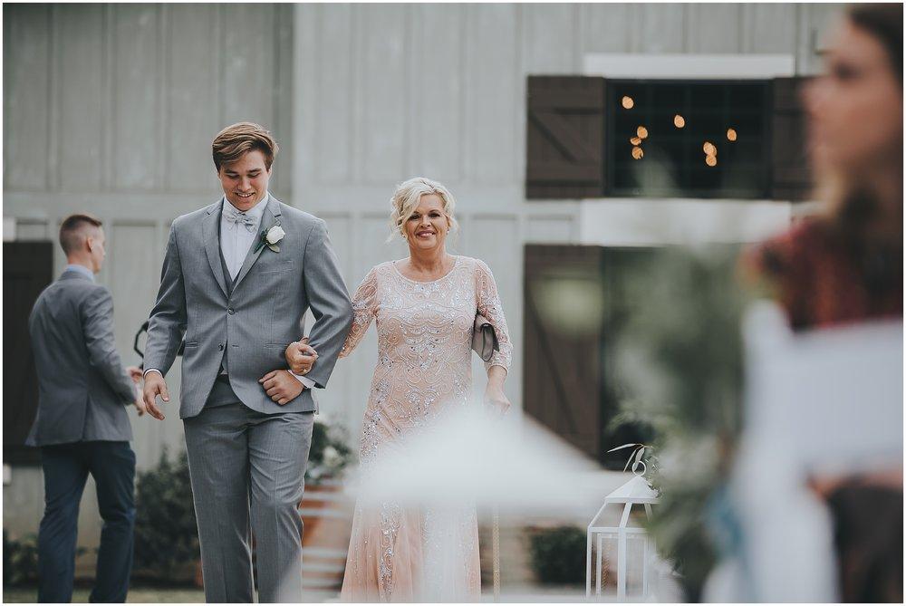 Charlotte NC wedding photographer_0391.jpg