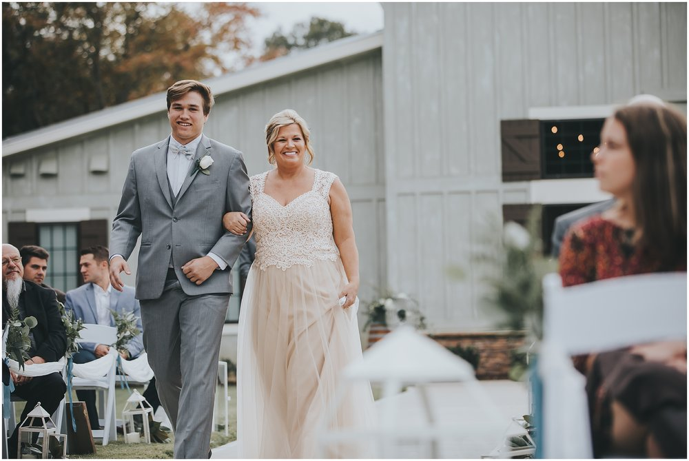 Charlotte NC wedding photographer_0392.jpg