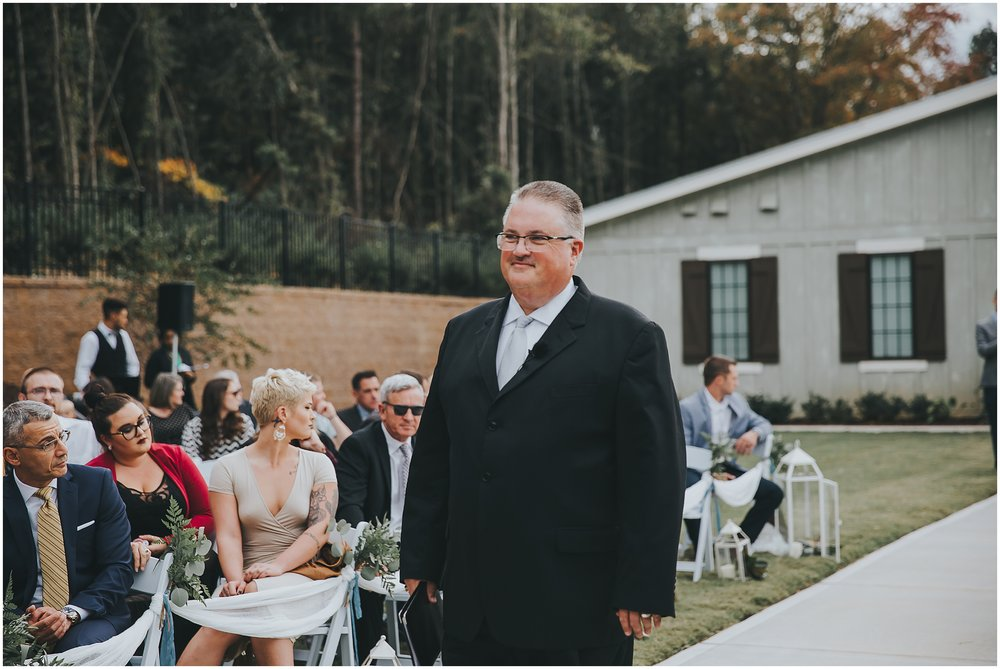 Charlotte NC wedding photographer_0395.jpg