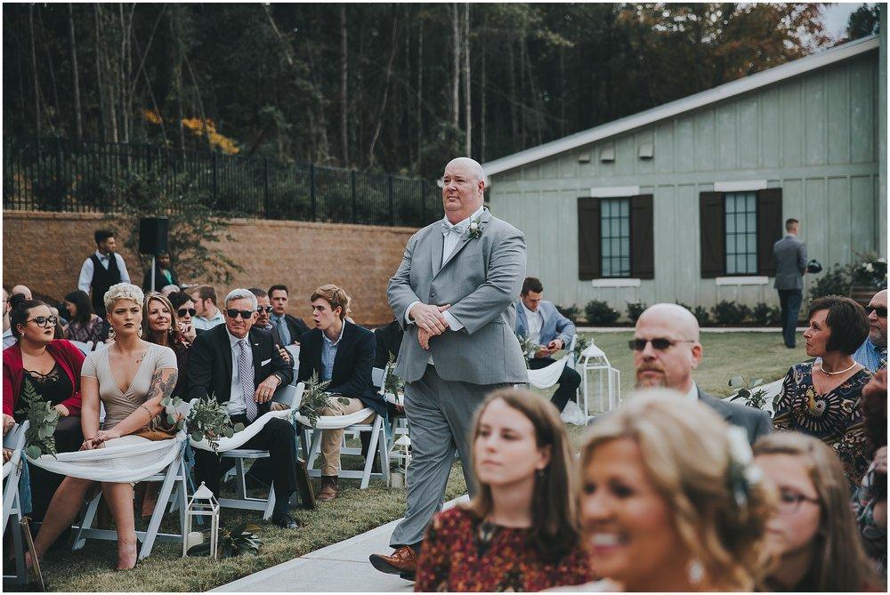 Charlotte NC wedding photographer_0396.jpg
