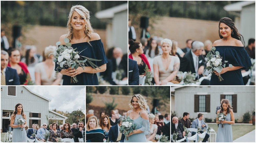 Charlotte NC wedding photographer_0398.jpg