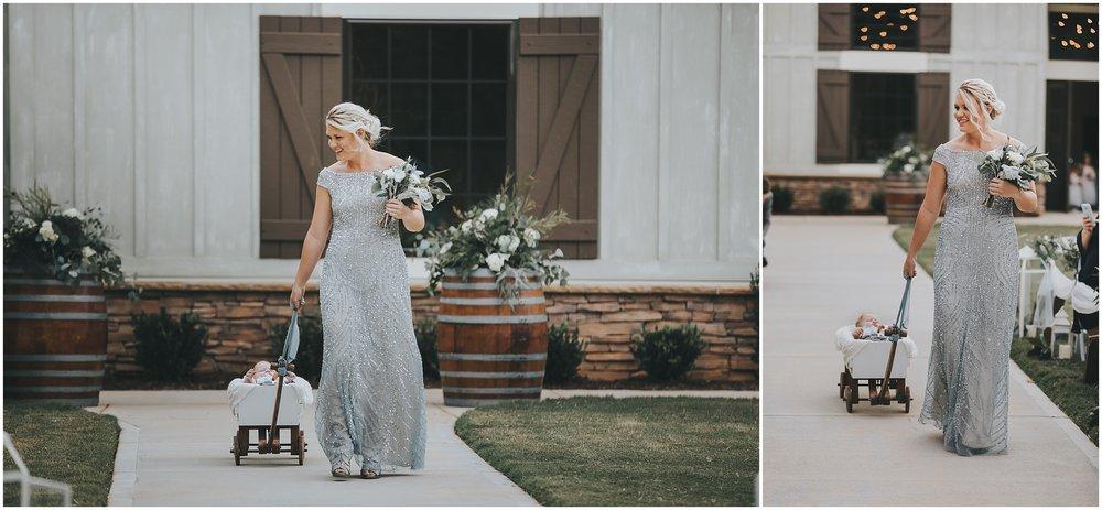 Charlotte NC wedding photographer_0399.jpg