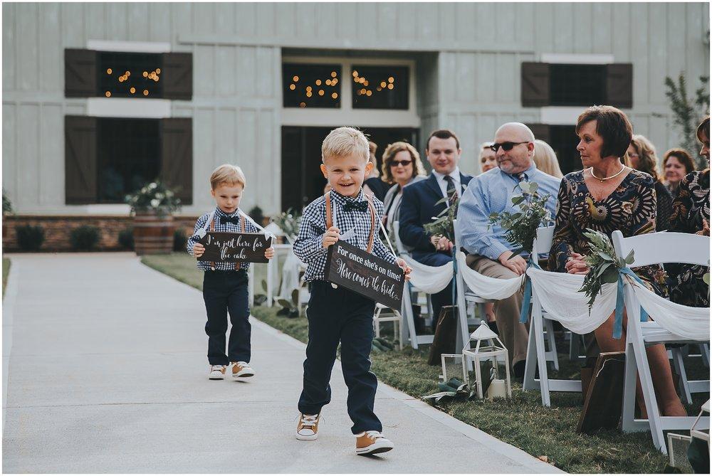 Charlotte NC wedding photographer_0404.jpg