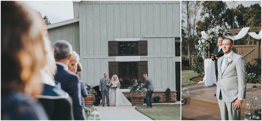 Charlotte NC wedding photographer_0406.jpg