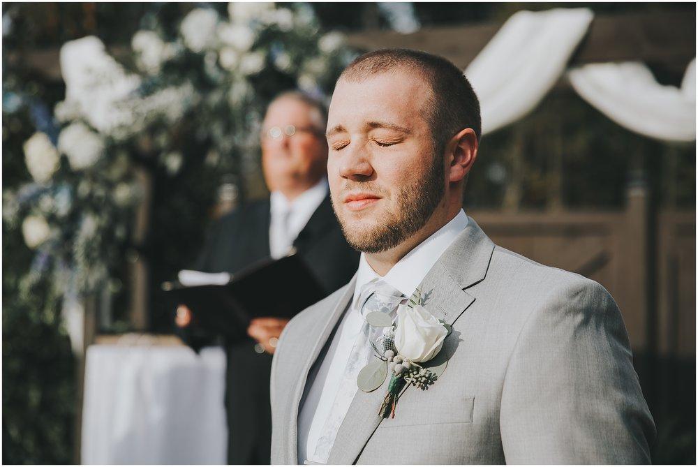 Charlotte NC wedding photographer_0407.jpg
