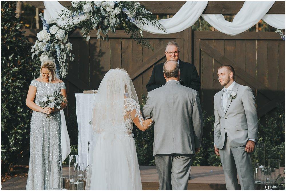 Charlotte NC wedding photographer_0409.jpg