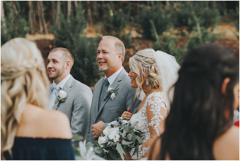 Charlotte NC wedding photographer_0410.jpg