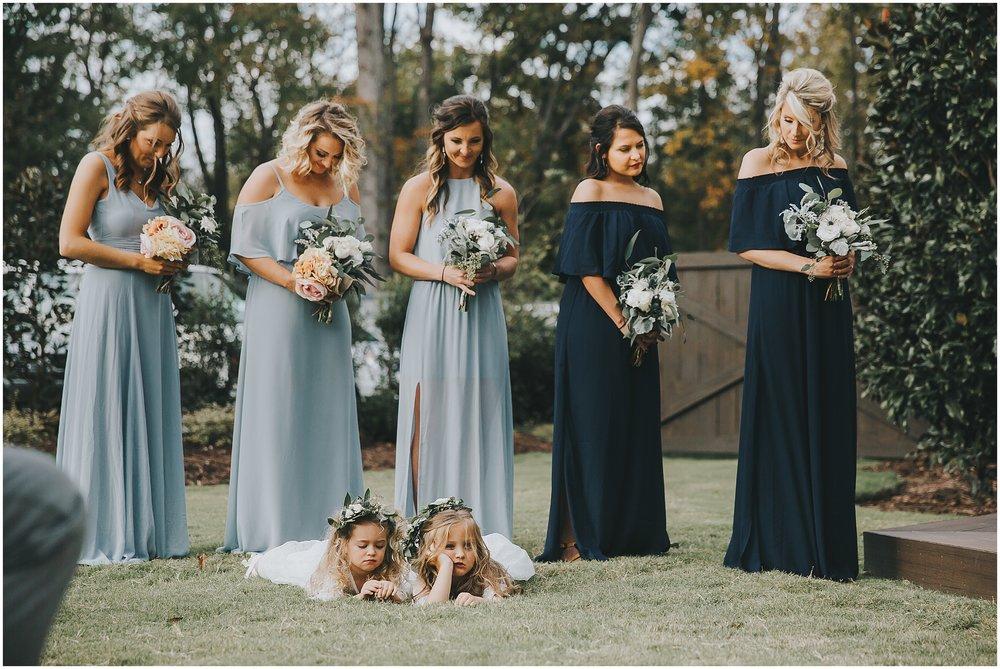 Charlotte NC wedding photographer_0411.jpg