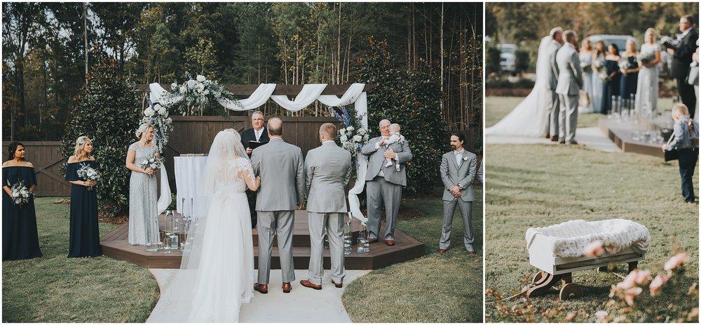 Charlotte NC wedding photographer_0413.jpg