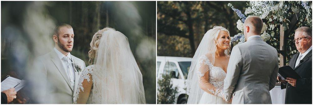 Charlotte NC wedding photographer_0415.jpg