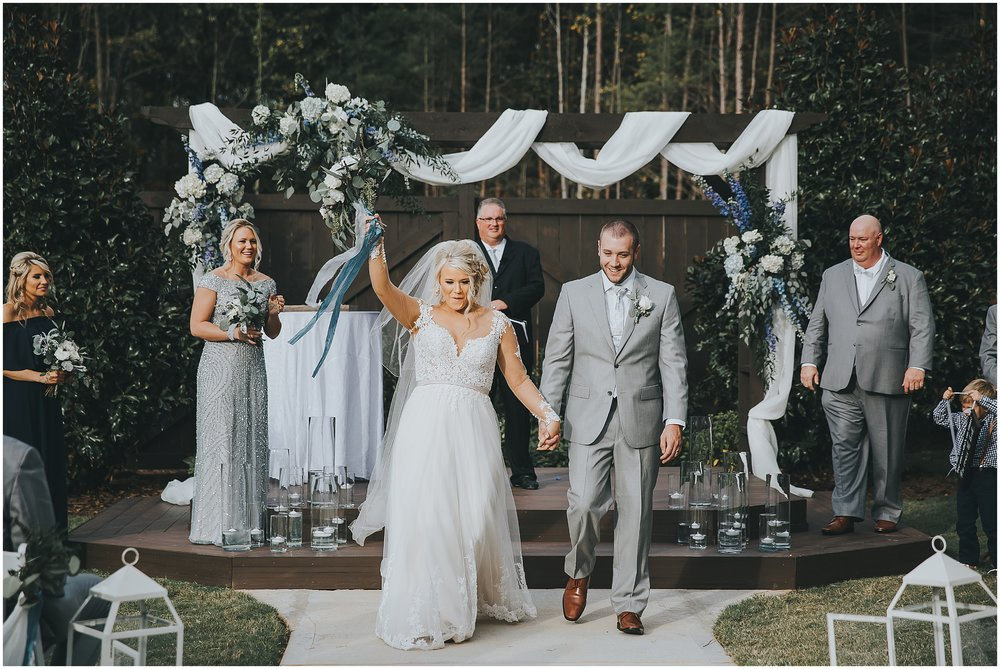 Charlotte NC wedding photographer_0419.jpg