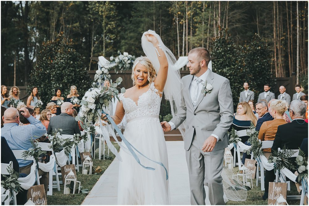 Charlotte NC wedding photographer_0420.jpg
