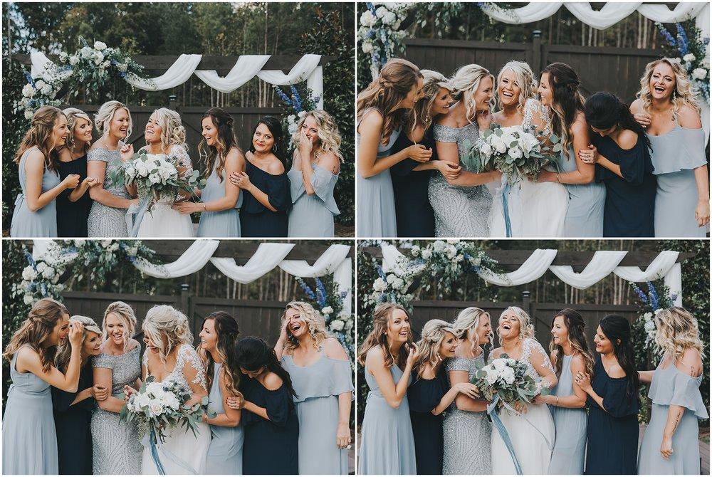 Charlotte NC wedding photographer_0422.jpg